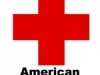 american-red-cross-150x150