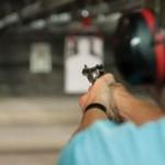 firearmsrequal