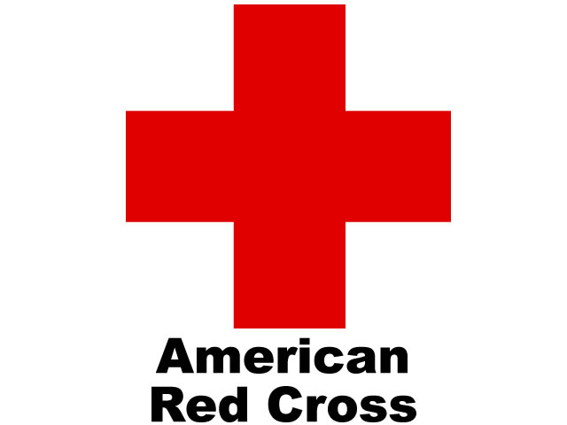 American Red Cross Adult And Pediatric First Aidcpr And Aed