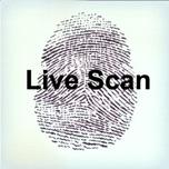 cart_live_scan_1024x1024