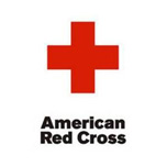 cart_red_cross_1024x1024