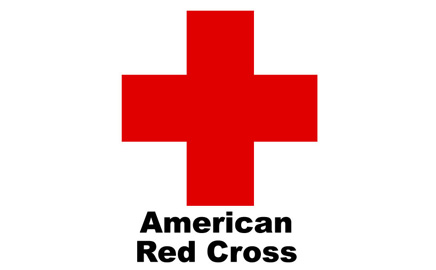 Certified Red Cross Training